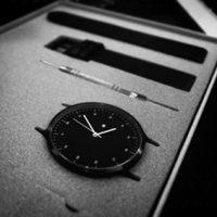 giada orologeria